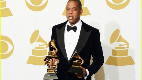 The 2018 Grammy nominations are out now