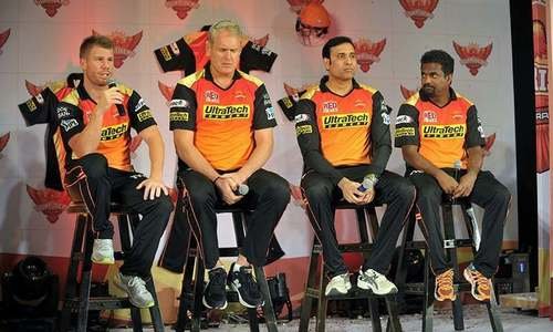 Will be joining Multan Sultans for matches in Pakistan, says Tom Moody