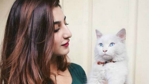12 Pakistanis tell us why they love their pets