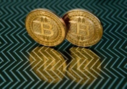 Bitcoin charges through $14,000 as investors pile in