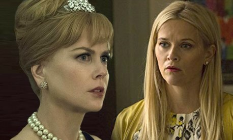HBO announces second season of hit drama Big Little Lies