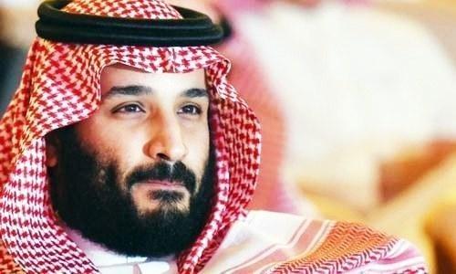 یروشلم کے معاملے پر سعودی عرب کا 'حقیقی مؤقف' کیا ہے؟