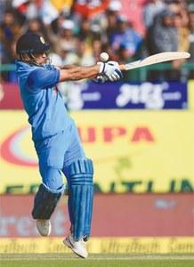 Brilliant Lakmal stars as SL end ODI losing streak