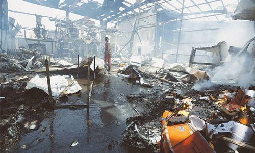 Air raids on Yemen rebel training camp claim 26 lives