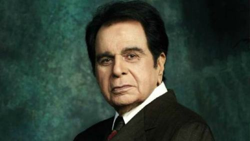 Quiz: Are you a true Dilip Kumar fan?