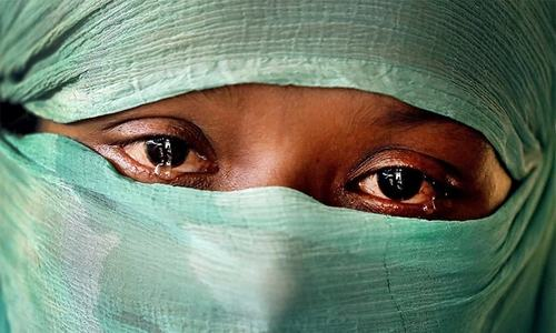 21 Rohingya women recall rape horrors perpetrated by Myanmar security forces