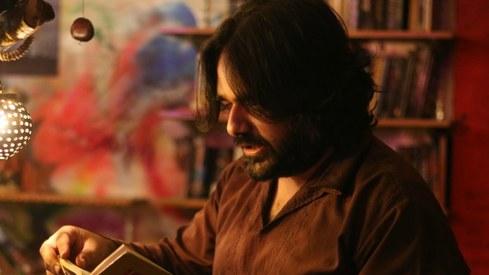 As a nation I think we're addicted to self-pity, says O Rangreza writer Saji Gul