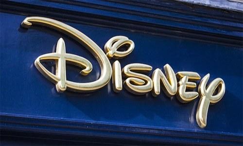 ڈزنی نے 52 ارب ڈالرز میں فاکس فلم اسٹوڈیو خرید لیا