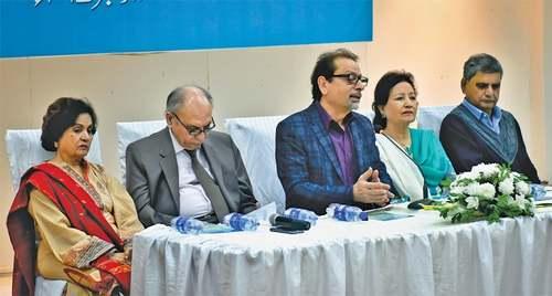 Five-day International Urdu Conference opens on 21st