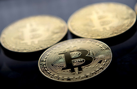 Pakistan-born woman tried to use bitcoin to aid IS, say prosecutors