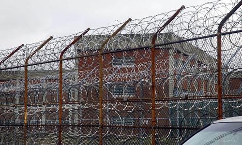 Punjab seeks deployment of Rangers at Sahiwal prison