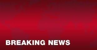 4 killed in attack on Quetta's Bethel Memorial Methodist Church