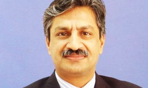Absar Alam steps down as Pemra chairman after LHC declares his appointment illegal