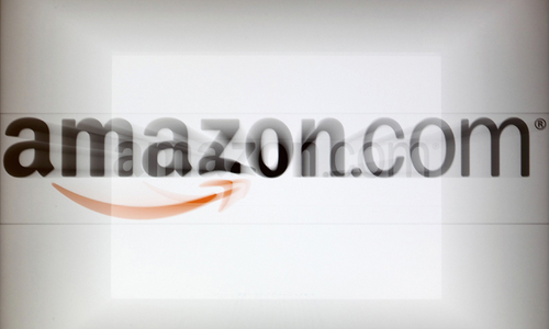France sues Amazon over marketplace rules