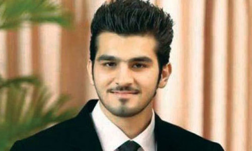 Retrial of Shahzeb Khan murder case commences in Karachi