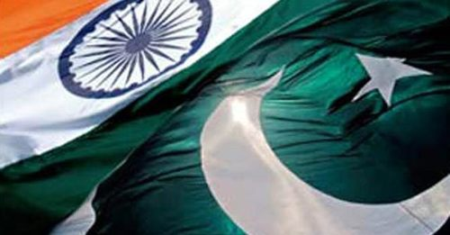 India has drastically cut visas for Pakistanis