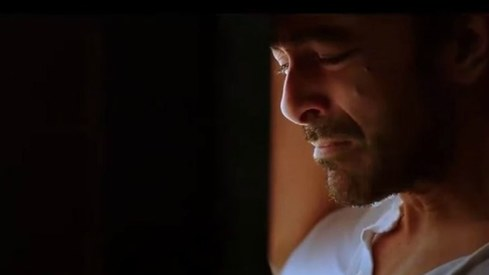 A classic story is lost in Shaan Shahid's Arth 2