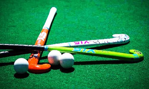 World XI hockey team to tour Pakistan in January: PHF