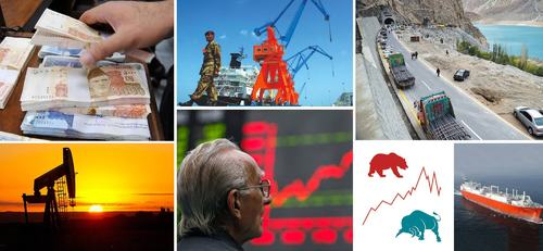 2017 in review: 5 key business developments that dominated headlines this year