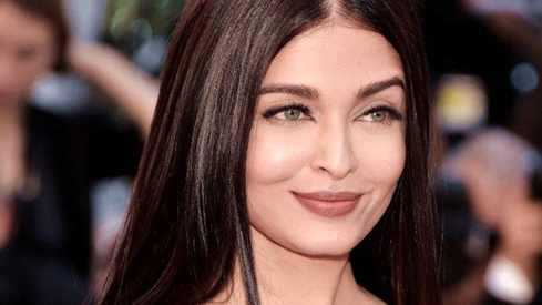Aishwarya Rai set to play a woman with multiple personality disorder?