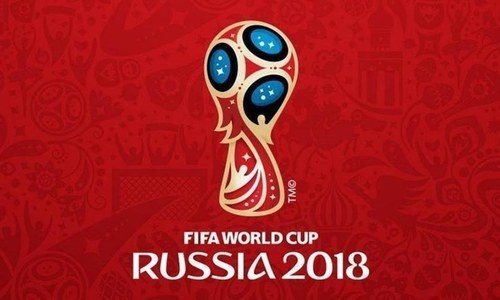 FIFA not seeking whistleblower's Russia doping info, says lawyer