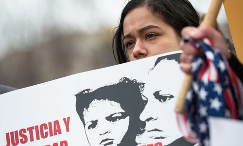 US strips Indian man of citizenship as crackdown on fraudulent immigration begins