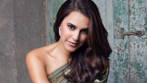 Neha Dhupia's views on sexual abuse border on victim blaming - and that's not okay