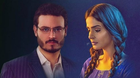 Baaghi bags more nominations as LSA revises two categories