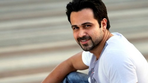 Emraan Hashmi's next film will highlight corruption in the Indian education system