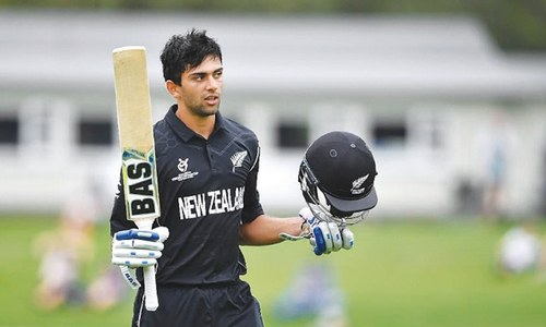 NZ, SA reach Super League stage; WI dethroned