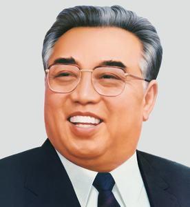 1948ء میں کم ال سنگ شمالی کوریا کے سربراہ بنے۔