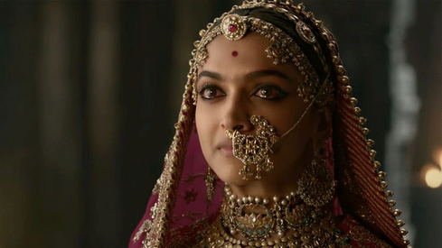 Padmaavat will release across the country, rules Supreme Court of India
