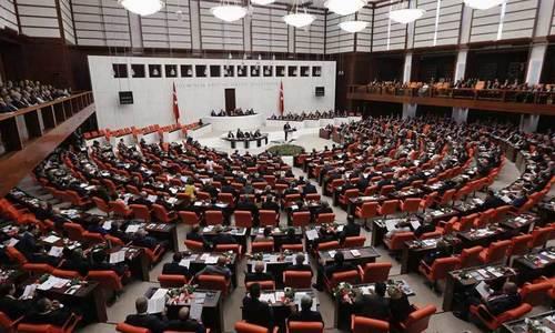 Turkey to investigate 'underage pregnancy cover-up'