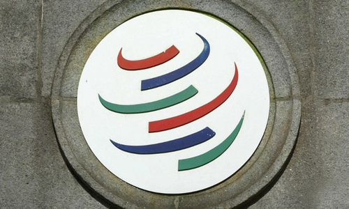WTO gives US deadline to fix anti-China practices