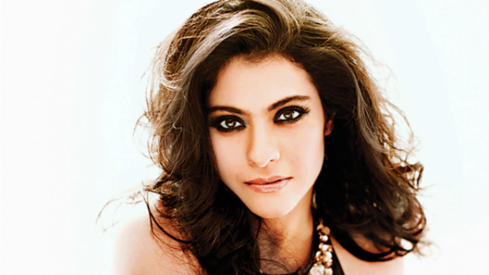 In next film, Kajol goes from single mother to singing superstar