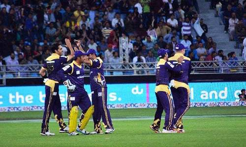Quetta Gladiators not among PSL defaulters