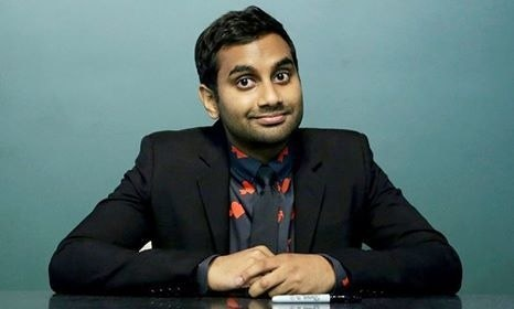From Aziz Ansari to professors and activists, how men use feminism for self gain