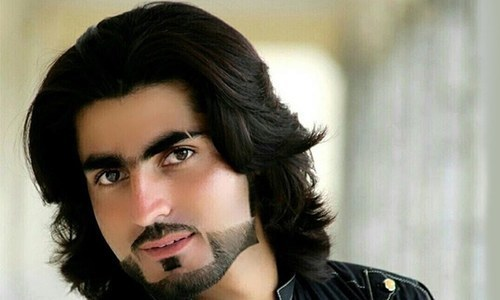 Naqeebullah Mehsud's killing is symptomatic of a more serious problem — the breakdown of the rule of law