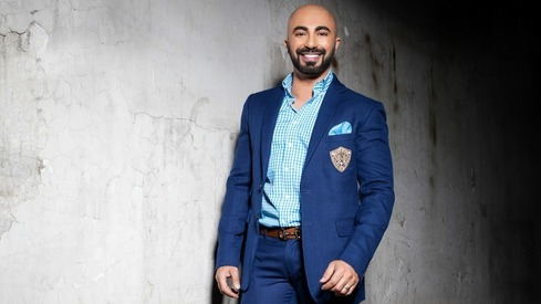 I can't ask big stars to work for less money, says HSY on his split from Lux Style Awards
