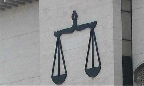 Saudi Arabia jails two human rights defenders: Amnesty
