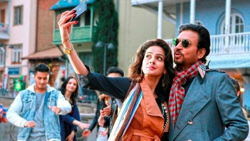 Hindi Medium producers confirm its sequel
