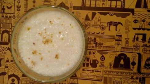 Weekend Grub: Chupa Rustom captures the essence of Irani cafe culture