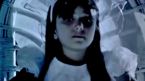 Pakistanis who love horror flicks will come to watch Pari, says director Syed Atif Ali