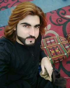 Mehsud was shot dead on January 3 — AFP