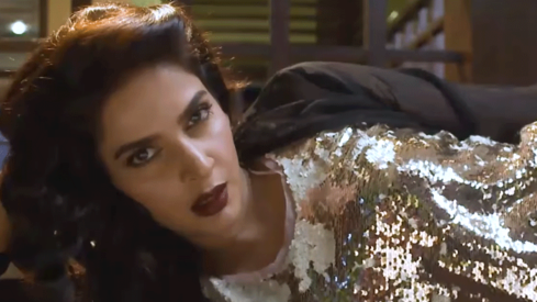 Baaghi's heartbreaking final episode left out some key culprits behind Qandeel's suffering