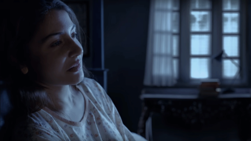 Anushka Sharma is going to give you nightmares in Pari's latest teaser
