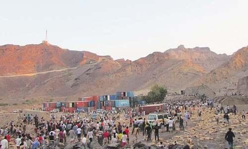 85,000 displaced in 10 weeks of violence in Yemen: UN