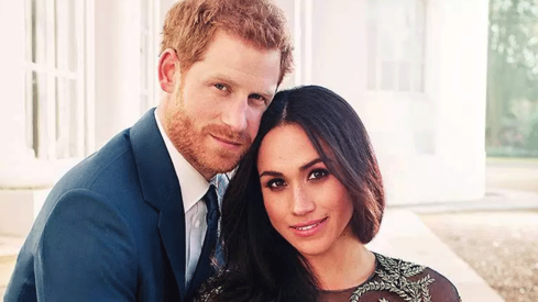 Who will be invited to Prince Harry and Meghan Markle's royal wedding?