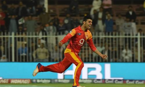 5 potential breakout stars to watch out for in PSL 2018