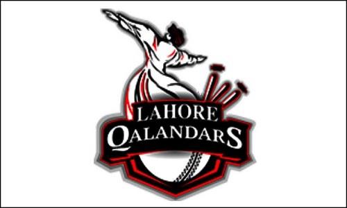 لاہور کے قلندرز کیا مسلسل ناکامیوں سے جان چھڑا سکیں گے؟
